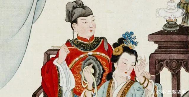 花西子从传统文化角度出发,呈现独特东方之美